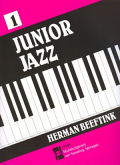 Herman Beeftink - Junior Jazz 1