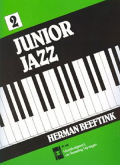 Herman Beeftink - Junior Jazz 2