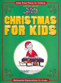 Carsten Gerlitz - Christmas for Kids