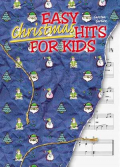 Carsten Gerlitz - Easy Christmas for Kids