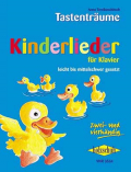 Anne Terzibaschitsch - Kinderlieder